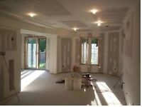 Reliable Drywall Services