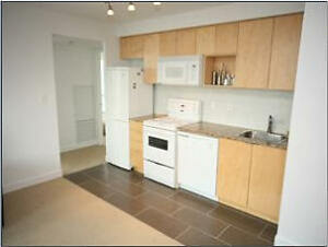 2 Bed/2 Bath Condo For Rent (CityPlace)