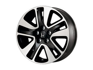 Looking for set (4) of mag wheels for Honda or Acura - 5 x 120