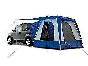 Honda Element Tent Car Amp Truck Parts Ebay