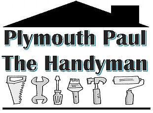 household maintenance