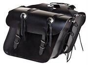 Sportster Packtaschen