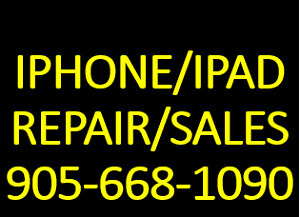 Phones on HUGE SALE---Grand Opening Promotion in Whitby Oshawa