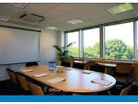 Salisbury Road - South West London (TW4) Office Space London to Let