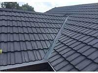 Roofing specialist Scotland