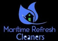 Cheap pricing Residential clean