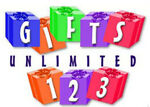 giftsunlimited123