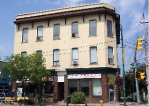 TRENDY OFFICE/RETAIL SPACE FOR LEASE