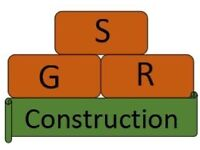 SGR construction