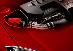2005 2009 Chevrolet Cobalt Pontiac G5 Performance Air