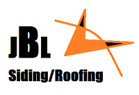 Looking for roofers with experience/couvreur avec expérience