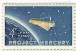 Quincy Stamp Sales
