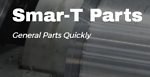 Smar-T parts, Forklift and Marine