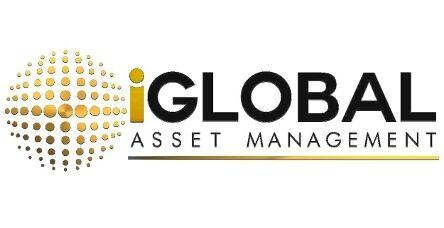 I Global Services