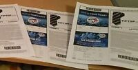 Blue Jays Tickets Vs. Red Sox- May 8th