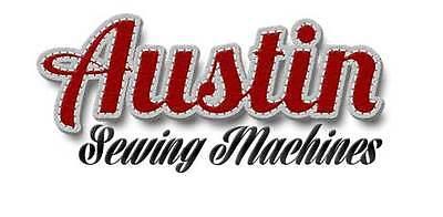 austin-sewing-machines