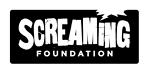screamingrecs