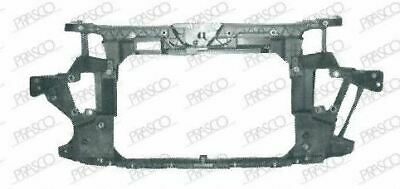 PANEL ELECTRICO FRONTAL SUPERIOR COMPLETO 46762520