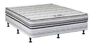 CLEARANCE SALE BEDS QUEEN BEDS $249 CLEARANCE SALE BEDS SALE!!!!! Inner Sydney Preview