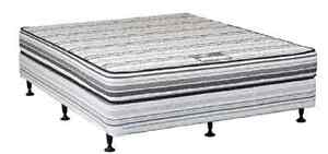 CLEARANCE BED SALE BEDS $249 ON SALE NOW CLEARANCE BED SALE BEDS Inner Sydney Preview
