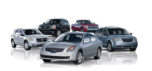 TORONTO SCRAP CARS REMOVAL | WE PAY CASH ON SPOT FOR CARS