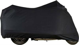 Sportbike Motocycle Cover