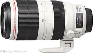 I want to buy  CANON EF 100-400MM F4.5-5.6L IS II USM