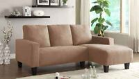 IF-9310Be Sofa Sectional