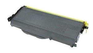 Brother TN-330/360 New Compatible Black Toner Cartridge (High Yi