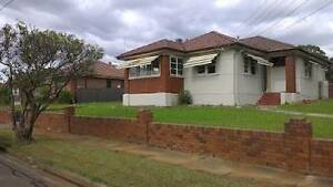 4 Bedroom House Parramatta-Merrylands Parramatta Parramatta Area Preview