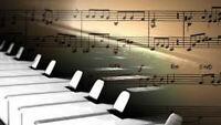 Cours de piano, Blainville et rive-nord