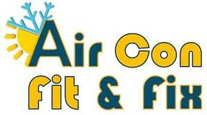 Air Con Fit & Fix Dandenong North Greater Dandenong Preview