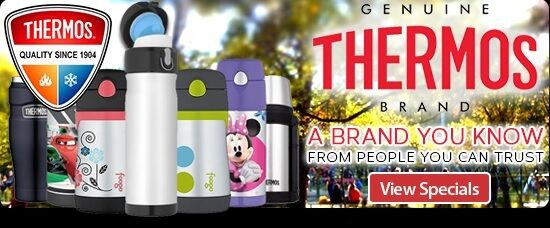 Buy Thermos