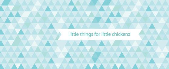 littlechickenz