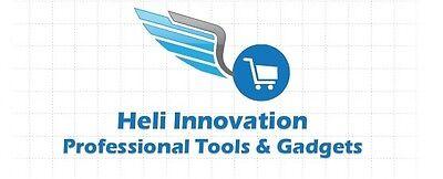 Heli Innovation