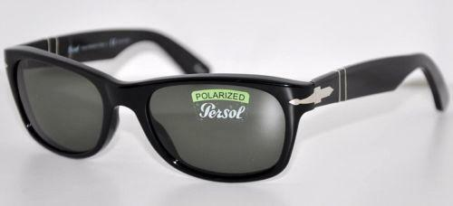 135e13cd3 Persol 2953: Clothing, Shoes & Accessories | eBay