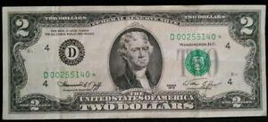 Best Selling in Dollar Star Note