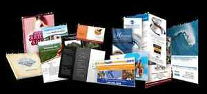 PRINT MOVING  BUSINESS CARDS/ FLYERS / INVOICES/UNLOCK PHONE