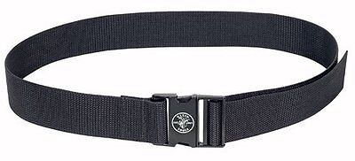 Klein Tools 5705 One-Size-Fits-All Work Belt