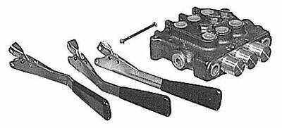 Hydraulic Valve Kit Ford 1000 1100 1110 1120 1200 1210 1220 1310 1320 1500 1510