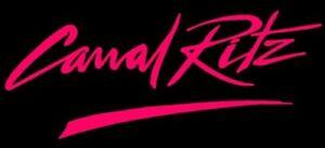 Canal Ritz Restaurant - Hiring Servers and Dishwashers