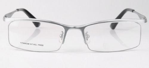 f2fb1860129 Mens Eyeglass Frames