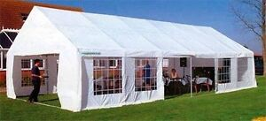 ********Cheap  Tent Rental and Much more  *********