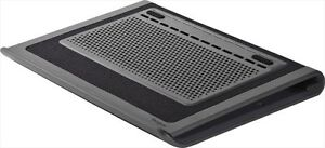Targus-Space-Saving-Lap-Chill-Mat-for-Laptops-up-to-17-Inch-Gray-Black-AWE80US