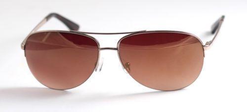 2c7805f72612 Kate Spade Sunglasses Case | eBay