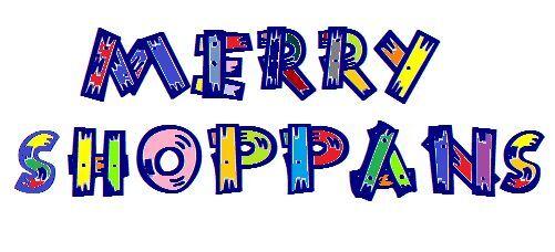 MerryShoppans