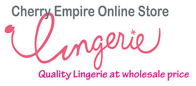 Cherry Empire Online Store