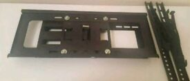 TV Wall Mount up to 60inch