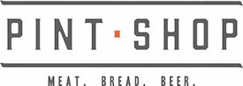 Chef De Parties wanted for Pint Shop, Oxford