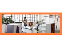 ( BN3 - Hove Offices ) Rent Serviced Office Space in Hove